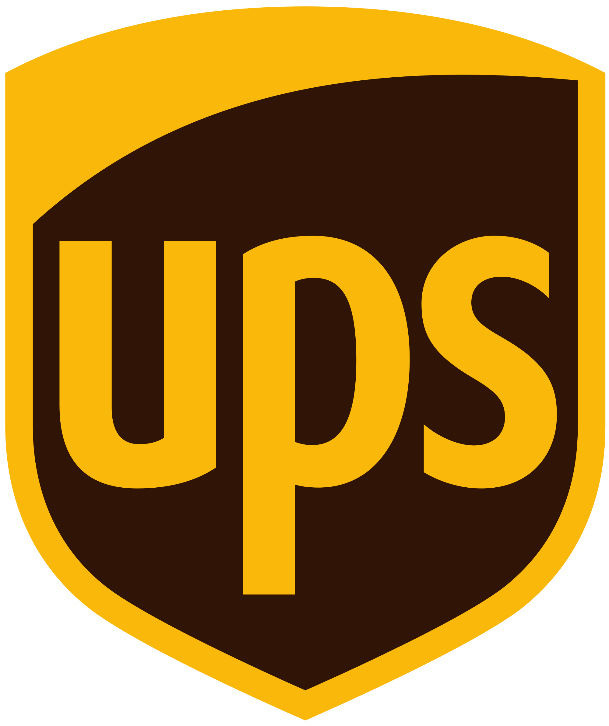 2000px-United_Parcel_Service_logo_2014.svg