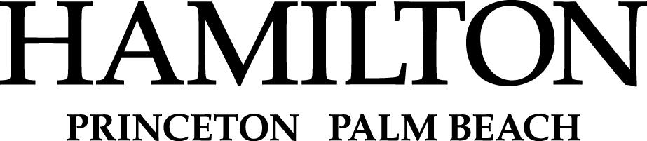HAMILTON_PrincetonPalmBeach