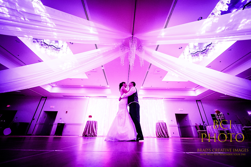 Amazing Wedding Photographer at Indian River Plantation Marriott in Stuart  Florida.