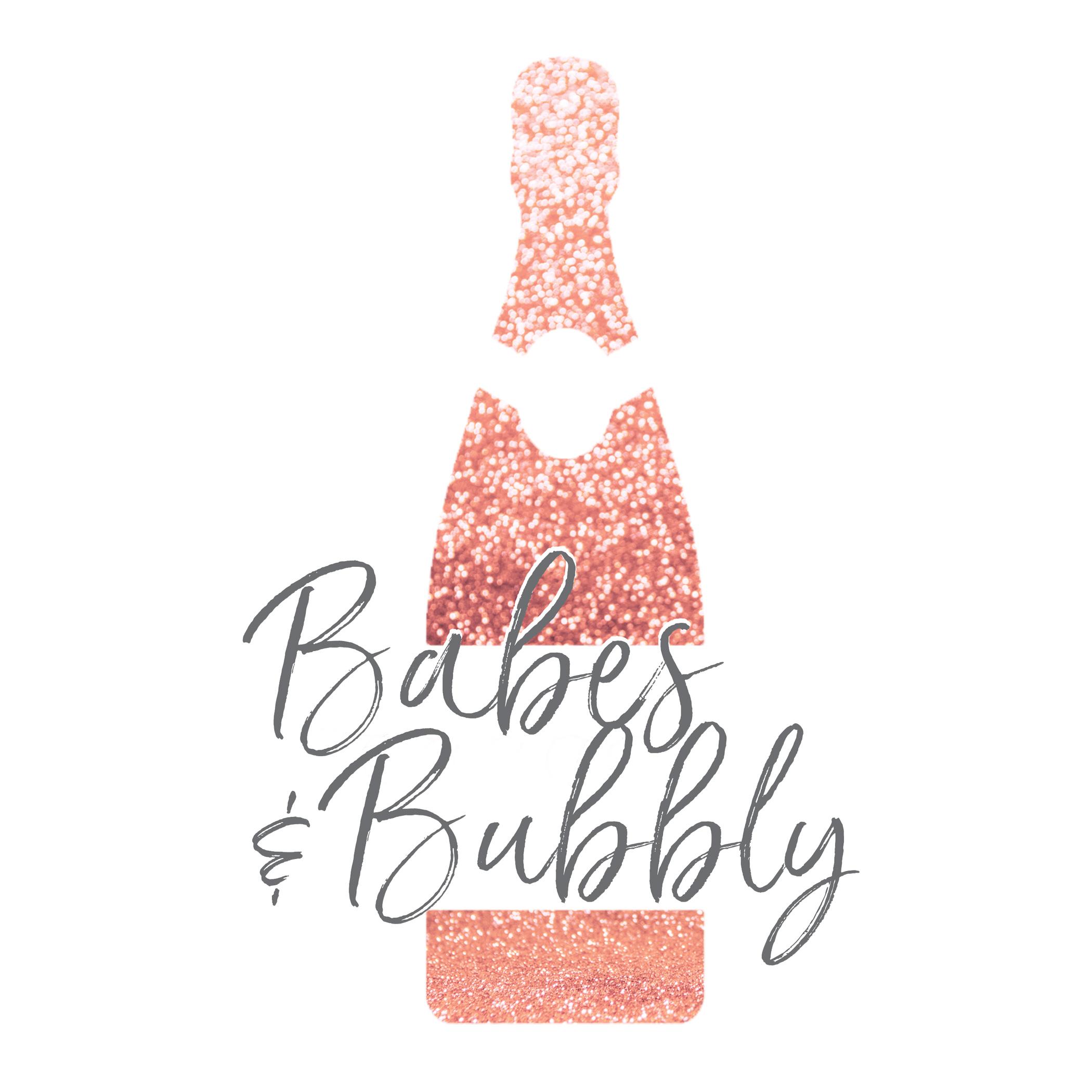 babes&bubblyLOGO
