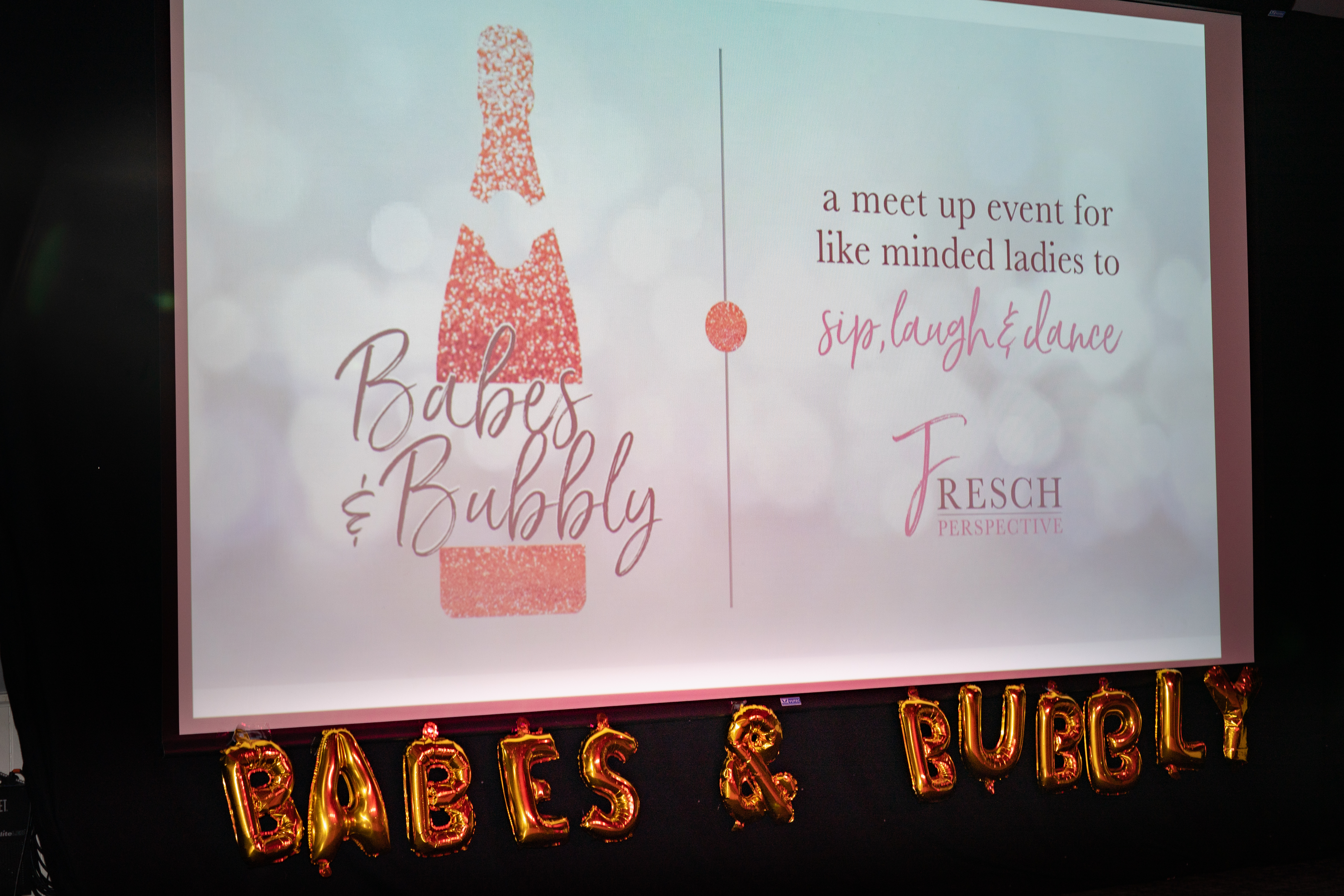 Babes&Bubbly10-25-18(5)
