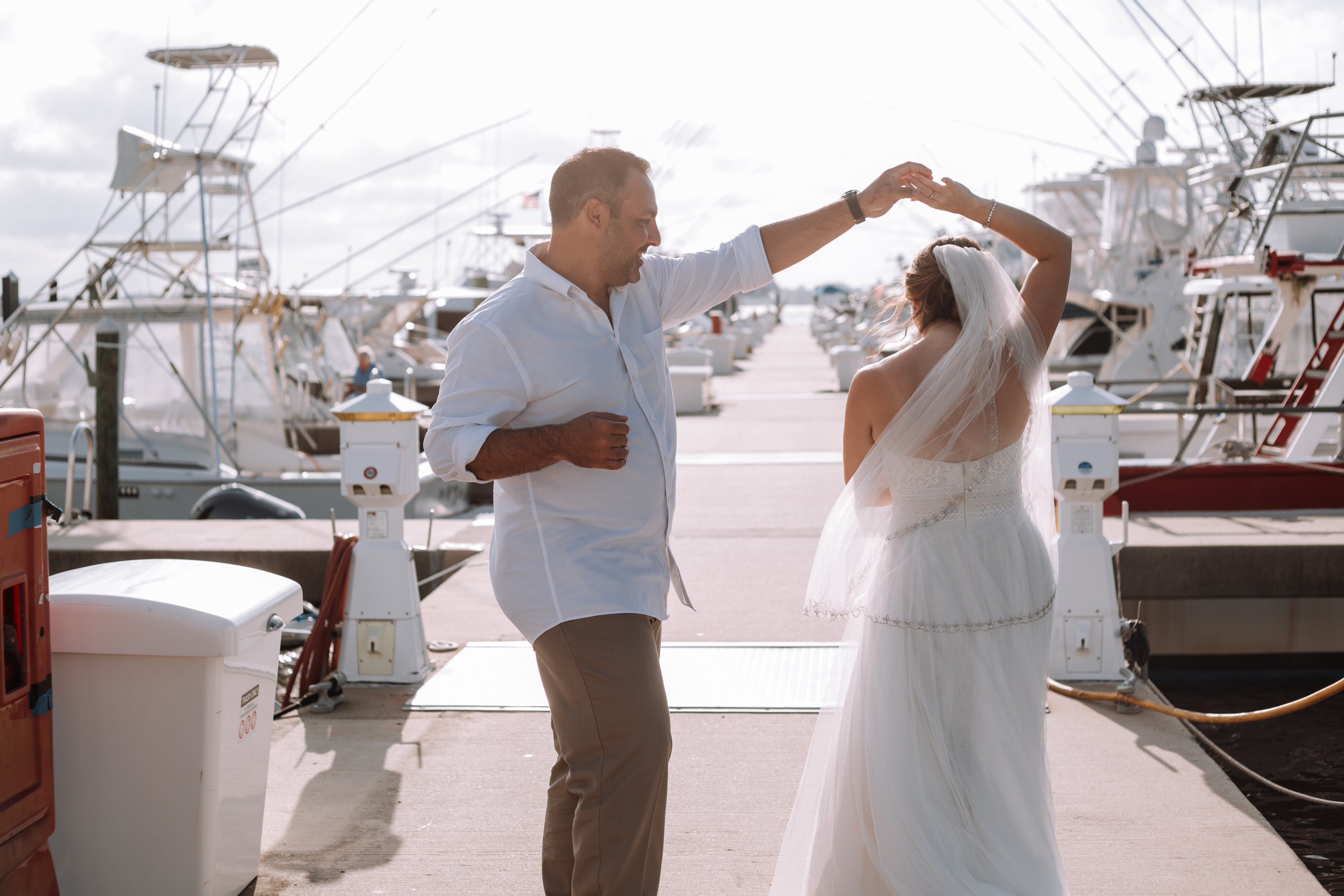 palm-beach-wedding-rkm-photography-112