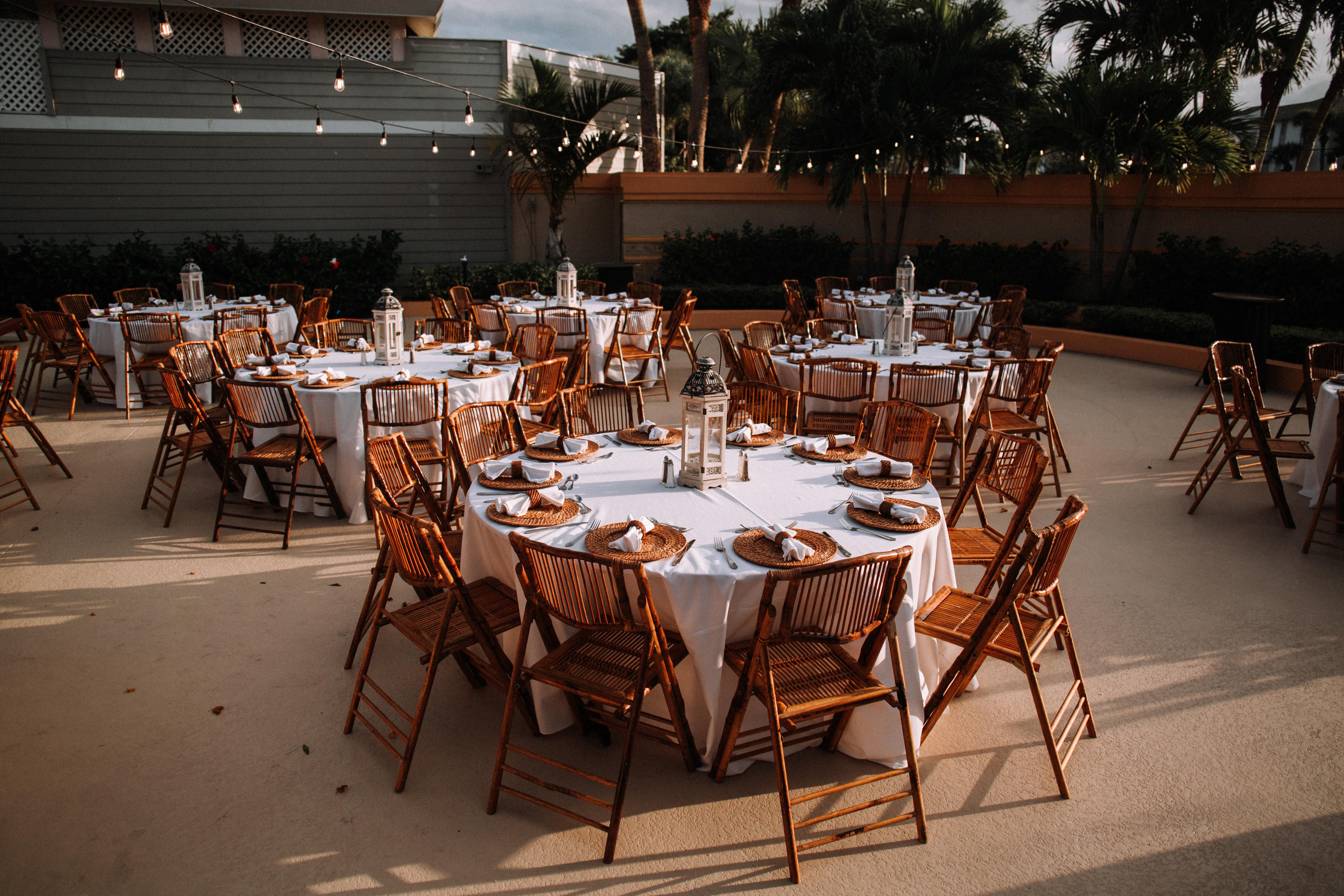 palm-beach-wedding-rkm-photography-140