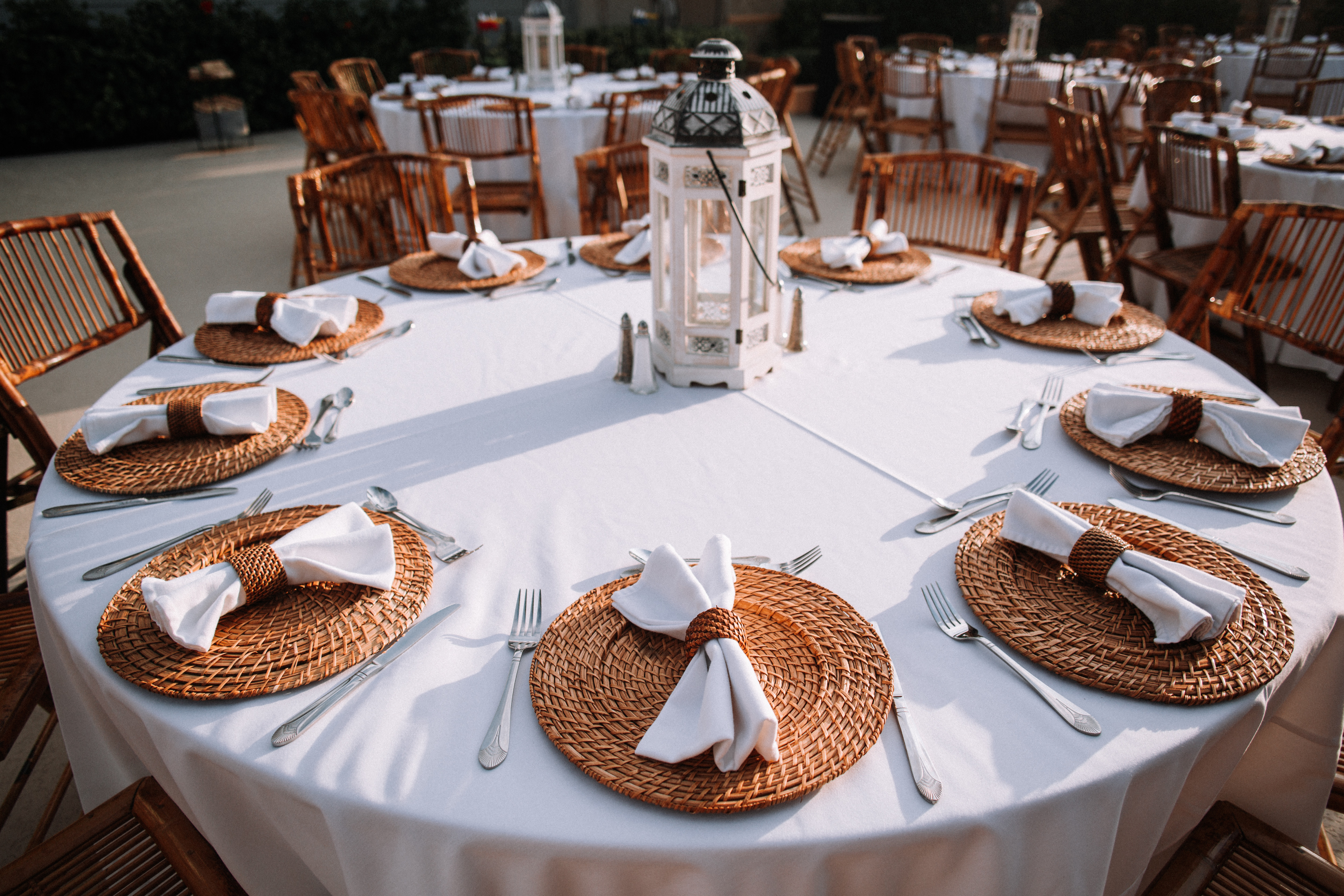palm-beach-wedding-rkm-photography-150