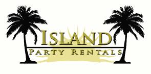 2010Hosting_IslandPartyRental1[1]