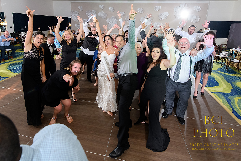 Amazing Wedding Pictures taken at Hutchinson Shores Resort in Jensen Beach  Florida.