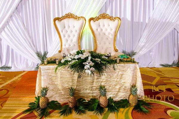 Amazing Wedding Pictures taken at Hutchinson Island Marriott in Stuart  Florida.